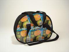 Abaza - Mikagu Praktisk med kanvas. Färger Dalandan och mixed. Pris 140 kr  Vad är Dalandan? - en citrusfrukt som smakar apelsin/tangerin. Hälsosam.