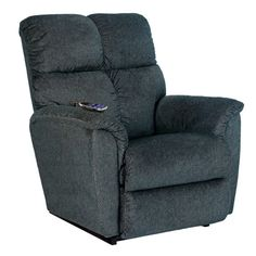 La-Z-Boy's recliner chairs add comfort and style to any room. Kick back and relax with the original recliners that never go out of style. La Z Boy, Power Recliners, Out Of Style, Home Furnishings, Armchair, Flooring, Furniture, Home Decor