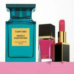 __________________________________ WhatsApp 0539 4654465  #parfum#parfüm #parfume#tester #cosmetic#hediye#gift #canta#makyaj#ruj#taki #saat#hediye#orjinal #original#indirim#sac #butik#taki#takip #takipleselim#turkiye #nish#instaturkey #moda #indirimli#women#giyim #aksesuar#fragrantica  % 100 Orjinal % 100 Musteri Memnuniyeti   % 50 % 60 % 70 lere varan İndirimler Ürünler Gerçek Mağaza Testeridir. Sanalpazar.com uzerinden isteyene 9 taksit