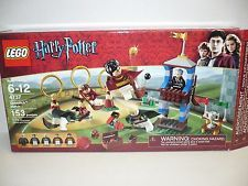 lego harry potter set #4737 - Google Search