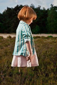 #emilievercruysse #photography #morley #kidswear #summer2013