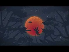 The Blood Moons Ask: Is It Time to Get Prepared? - YouTube