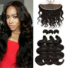 2019 Latest Design March Queen Brazilian Hair Straight 3 Bundles With Closure #27 Honey Blonde Color Hair Human Hair Weave With 4*4 Lace Closure Ideal Gift For All Occasions 3/4 Bundles With Closure Hair Extensions & Wigs