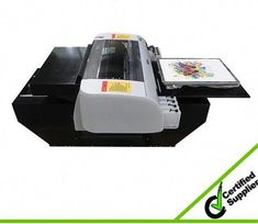 74b691314 Image of Cheap dtg size digital t shirt printer in Ecuador We're an  enterprise.hat export Cheap dtg size digital t shirt printer to Ecuador, ...