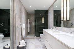 https://www.houzz.com/photos/15515098/Port-Credit-Lakefront-Town-Home-transitional-bathroom-toronto