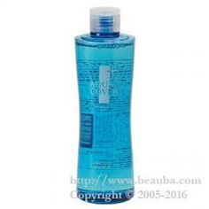 http://www.beauba.com/products/detail.php?product_id=2659 Deartech Aqua Cover Shampooplus 300ml. #HairCare #Shampoo  The