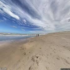 Resultado de imagen para mar de cobo