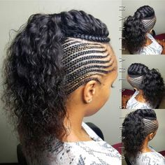 10 Amazing Ideas: Braided Hairstyles For Sports pixie hairstyles tutorial.Braided Hairstyles With Bangs women hairstyles medium curls.Black Women Hairstyles With Bangs. Wedge Hairstyles, Shag Hairstyles, Older Women Hairstyles, Feathered Hairstyles, Hairstyles With Bangs, Girl Hairstyles, Bouffant Hairstyles, Wedding Hairstyles, Black Hairstyles