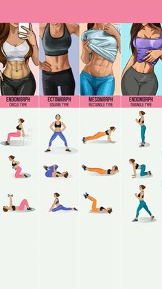 Custom Workout And Meal Plan For Effective Weight Loss! Custom Workout And Meal Plan For Effective Weight Loss!,Workout You need only 4 weeks to become slimmer! Easy workout to change the body in Fitness Workouts, Sport Fitness, Fitness Diet, Yoga Fitness, At Home Workouts, Health Fitness, Workout Routines, Workout Plans, Physical Fitness