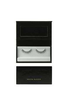 Kevyn Aucoin Lash Collection, The Ingenue ** Read more reviews of the beauty product by visiting the link on the image.