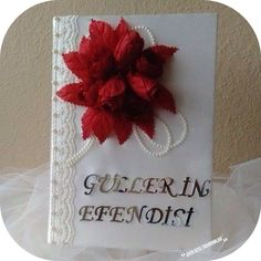 Happy Birthday Week Book – For Pregnant Women Birthday Week, Happy Birthday, Childbirth Education, Interior Design Living Room, Christmas Wreaths, Holiday Decor, Allah, Women, Valentines Day Weddings