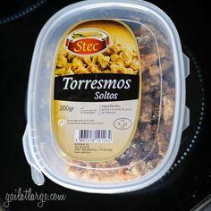 torresmos (Portuguese pork snack)  | Gail at Large