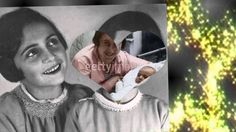 Anne Frank's whole life in pictures from begining to end