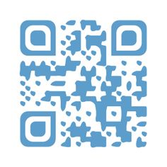QR Code quizzyourself