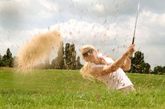 sport Free Realistic Photo DOWNLOAD (.jpg) :: http://vector-graphic.de/photo-cat-sport-0-golf-golfer-tee-sport-freeid-83869i.html ... golf, golfer, tee ... sport golf, golfer, tee sport health sportswear entertainment locker magazine karate fitness team Realistic Photo Graphic Print Business Web Poster Vehicle Illustration Design Templates ... DOWNLOAD :: http://vector-graphic.de/photo-cat-sport-0-golf-golfer-tee-sport-freeid-83869i.html