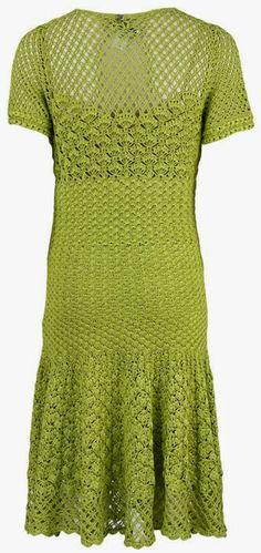 crochet-beauty-dress-flower-shape-make-handmade-10101239050_924.jpg (331×700)