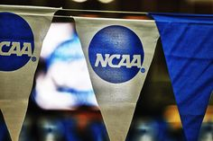 An Open Letter To The NCAA