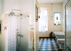 Kviinge.se - om renovering, inredning och livet i vårt hus