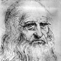 Leonard da Vinci, famouse for paintings like the Mona Lisa, and the last supper. Not only was he an artist, but he was also an inventor. He used science and art to design machines, and weaponry. He also created drawings for some of the first sketches of a flying machine.