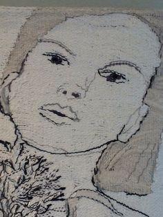 Aino Kajaniemi by Robbie LaFleur (Storehouse)