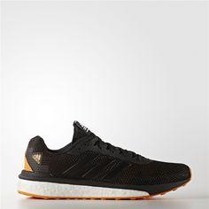 half off 1ec4c dc8e7 Adidas Vengeful Shoes (Bright Orange   Black   Running White) Adidas Hombre,  Zapatillas