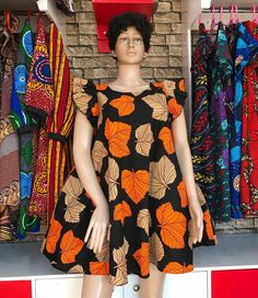 Items similar to Valentine's sex short dress for women's / gift for valentine's day / African print sex dress for valentine's day on Etsy African Party Dresses, African Dresses For Kids, Latest African Fashion Dresses, African Print Dresses, African Print Fashion, Ankara Fashion, Africa Fashion, African Prints, African Fabric