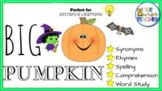 The Wise Teacher Teaching Resources | Teachers Pay Teachers Creative Graphic Organizer, Graphic Organizers, Phonics Reading, Reading Comprehension, New Vocabulary Words, Biggest Pumpkin, Sight Word Worksheets, Seesaw, Sight Words
