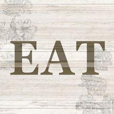 465a43ba557c Kimberly Allen Kitchen Eats 1. Kitchen ArtFine Art PrintsFind ...