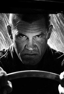 Sin City: A Dame to Kill For is the anticipated sequen to the original Sin City. The original graphic novel style cinematogrphy was so different than anything else that came before, it became a cult classic instantaneously. I don't know why it took the filmmakers so long to bring the sequel but I hope the wait was worth it. October 4, 2013 release.