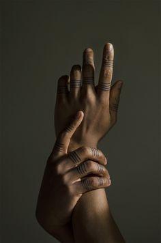 La importancia de los tatuajes radica en el significados de aquello que se dibuje en la piel. Estos son los tatuajes de símbolos más utilizados...