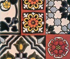 Resultados de la Búsqueda de imágenes de Google de http://www.quedecoracion.com/wp-content/uploads/2011/02/Pisos-Mayolicas-y-calcareos_clip_image004.jpg