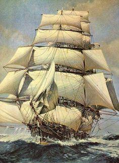 Okręty