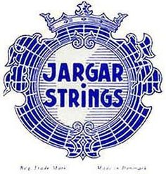 Jargar 44 Violin G String  Medium Gauge  SilverSteel -- Find out more about the great product at the image link.Note:It is affiliate link to Amazon.