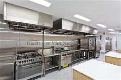 13 great kitchen ideas images decorating kitchen kitchen decor rh pinterest com
