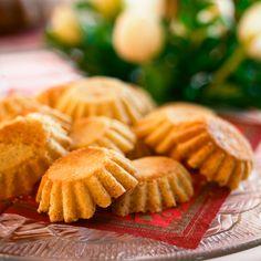 Fika, Scandinavian Christmas, Waffles, Bakery, Food And Drink, Sweets, Cookies, Breakfast, Desserts