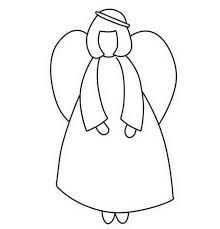 13 En Iyi Angel Görüntüsü Xmas Angels Ve Christmas Angels