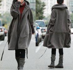 Italian Greyhound Dog Coat Sewing Pattern
