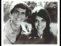 home-made video for one of the songs recorded for the 1980 solo sessions by Karen Carpenter