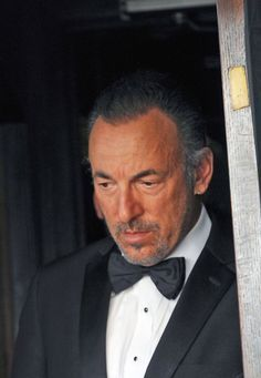 454662262-bruce-springsteen-acting-debut-on-the-set-of Lillehammer
