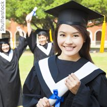 Cap-to-Cap About More than Business, Education is Important Too | Cap-to-Cap  on NewsRadio KFBK