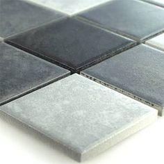 Dotti Domestic Or Commercial Floor Tiles Have A R Slip Resistant - Ceramic tile slip resistance rating