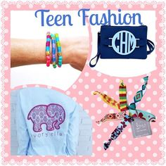 So many cute teen fashion that give back! Thanks to @_nicolegilliland_ for collaborating on this post  www.bighearted.net.  #bigheartedgiveback