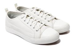 High Quality Men's Shoes and Sneakers | Greats