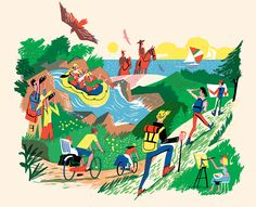 Joao Fazenda-editorial-illustration-itsnicethat-180717-10