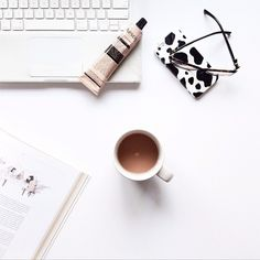 #coffee // MUSE // Muse by Maike // http://musebymaike.blogspot.com.au  Instagram: @musebymaike  #MUSEBYMAIKE