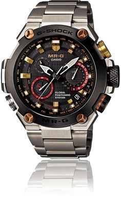 MR-G | WORLD.G-SHOCK.com-PREFERIDO-1
