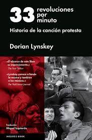 http://articulo.mercadolibre.com.ar/MLA-658631436-d-lynskey-33-revoluciones-historia-cancion-protesta-malpaso-_JM