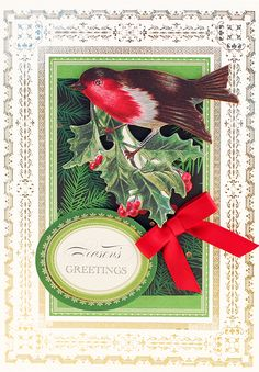 HSN November 21-22, 2016 Sneak Peek 1   Anna's Blog - Christmas Pretty Pattern Cards - set of 100; get 50 A7 cards and envelopes and 50 A2 cards and envelopes