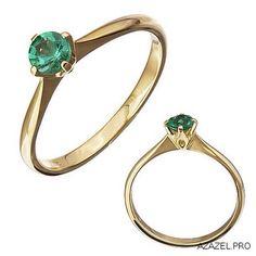 #ring #кольцо #изумруд #emerald #купить #перстень #красота #мода #стиль #fashion #woman #stone #style #jewelry #bijouterie #podium #gemstone #exclusive #russia #украшения #эксклюзив #россия #москва #дизайн #design #moscow #ювелир #buy #купить