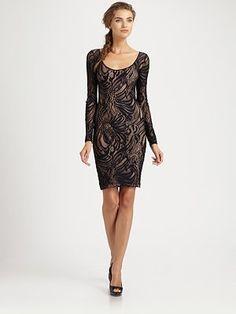 Tanya Lace Dress Price $138.60 (USA)